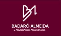Badaró Almeida & Advogados Associados