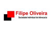 Filipe Oliveira Advocacia