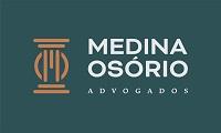 Medina Osório Advogados