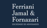 Ferriani, Jamal & Fornazari Sociedade de Advogados