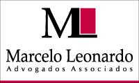 Marcelo Leonardo Advogados Associados
