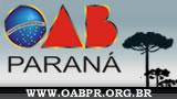 OAB/PR - Ordem dos Advogados do Brasil, Seção Paraná