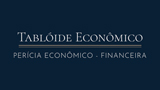 Tablóide Econômico
