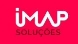 IMAP Soluções