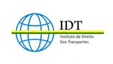 IDT - Instituto de Direito dos Transportes