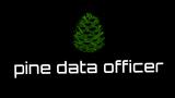 Pine Data Officer