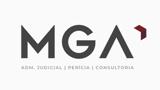 MGA - Administração Judicial | Perícia | Consultoria