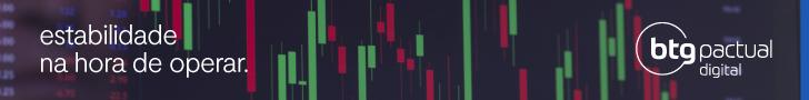 Colunas - InvestimentosFinanceiros